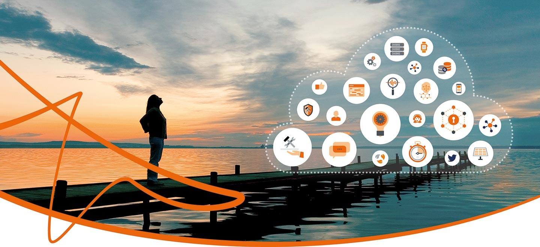 Kundeninformation Zum NEC Lebenszyklus NEC SIP@Net / IS3000
